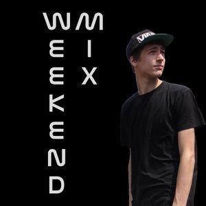 Vinnii Weekend Mix #14