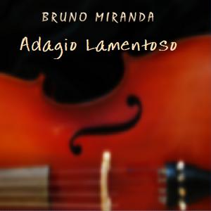 Adagio Lamentoso