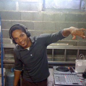 Mix Poulail Mai 2011 Electro House Trance