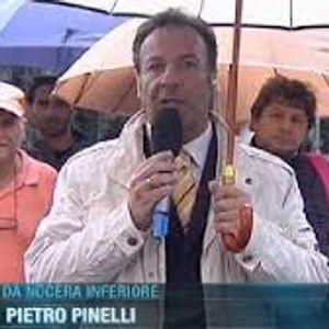 "Pietro Pinelli (Mediaset) a NMM: ""Calenda, la Juventus e le mezze verità"""