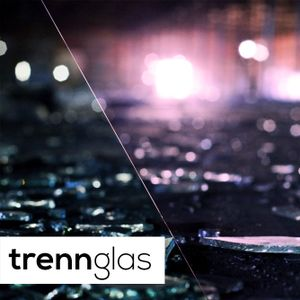 trennglas by Tim Alexander