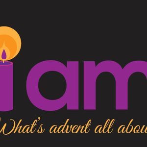 What Is Advent All About - Hope