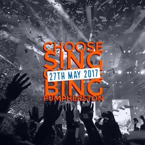 The Big Easy Interview: Kevin from Sing On The Bing, 18th May 2017