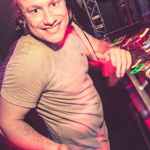 DJ KRIS URBAN LIVE MIX TAPE 2000-2005 (part 5)