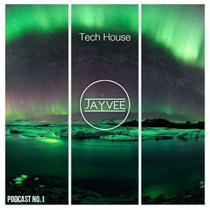 Podcast #2 - Tech House