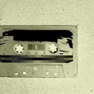 Edgeclub'94 Mix Tape Number 1 Side 1 - October 19, 1991