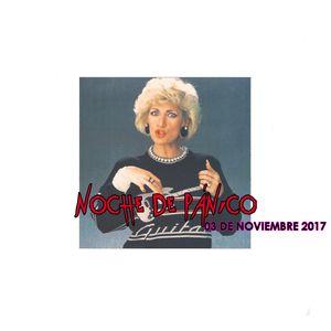 107 - Programa 03 de Noviembre del 2017