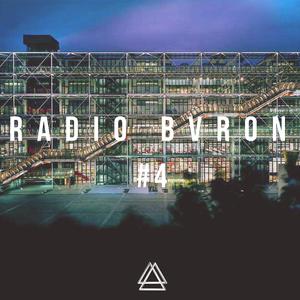 Radio Bvron #4