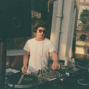 Steve Marie DJ Set After @ Pigallion 09/13
