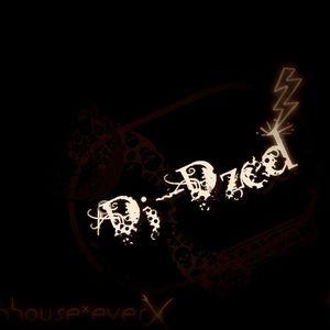 DjDzed- WelcomingSummer(TechHouse mix)