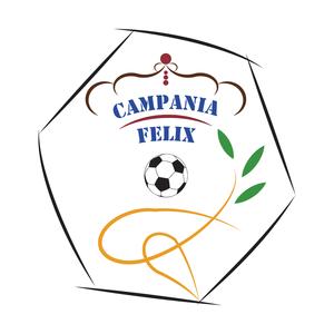 Tutti in Campo con Campania Felix #9 // 20.12.2017