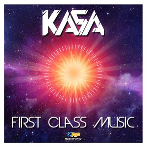 Ka.Sa._-_First_Class_Music_20130106