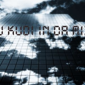 DJ Kudi - In Da Mix with Techno House(26.09.2011)