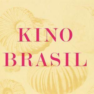 Estereo 1.11.2017 Brazilian Special Selection for www.kinobrasil.cz