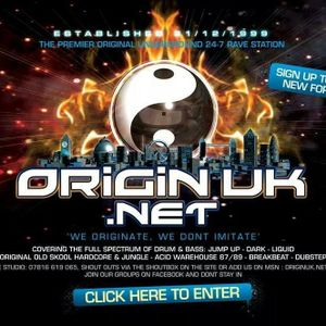 aktive, tempo, hotroxs - originuk.net 240316