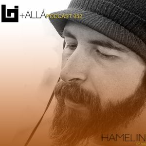 B+allá Podcast 052 Hamelin