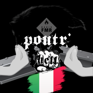 Poutr'Hell - 12/12/2020 - Spéciale Italie