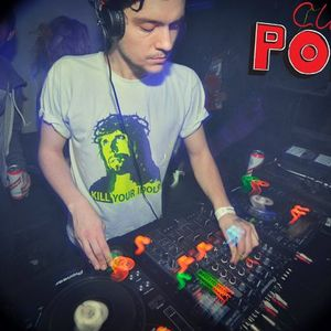 Louis Louis - Mix Monday (Club Pony Set)