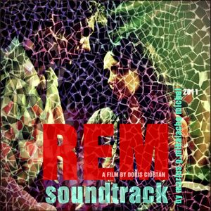 REM Soundtrack