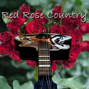 Red Rose Country - 4th August 2019