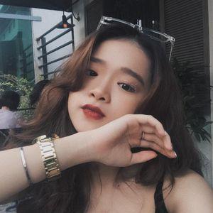 Nonstop Việt Mix 2019 -  Tâm Trạng - Độ Tôi Không Độ Nàng - By Chu Diệu Linh ( Linh Ka )