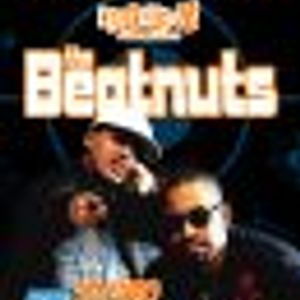 De D - Beatnuts Huiswerk Mixtape