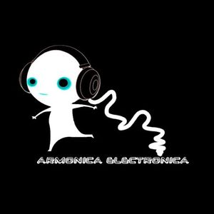 CesHermon - Basics of Harmony 002