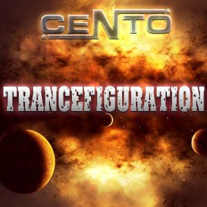 Cento - TranceFiguration 167