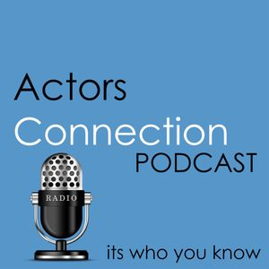 Angela Mickey-Casting Director Q&A