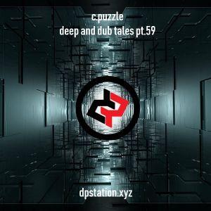 C.Puzzle - DPstation.XYZ DDT 59