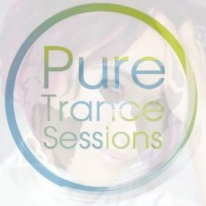 Pure Trance Sessions 190 by Suzy Solar