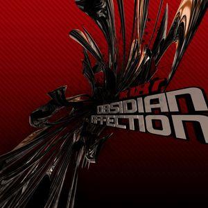 Obsidian Affection