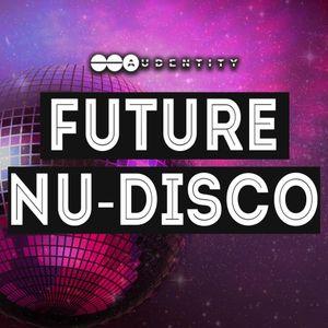 Future Nu-Disco