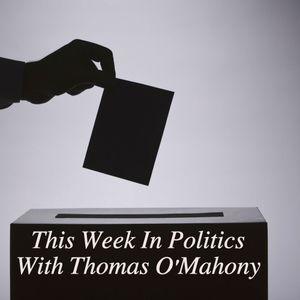 This Week In Politics Episode 3