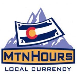 Wayne Walton: Mountain Hours, Jubilee Shares, & Reclaiming Local Sovereignty