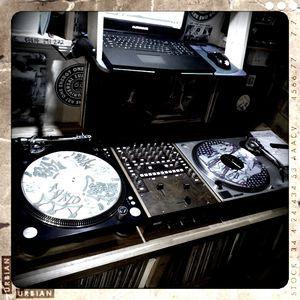 DJ Direkt - Jungle & Drum & Bass Show - LoveNRG.co.uk - Every Thursday  8-10pm - 22nd Sept 2016