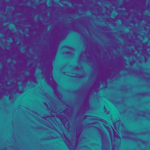 Nuevo Paradigma - Silvina Donnola y Hugo Fernandez - parte 1 - 18-03-2017