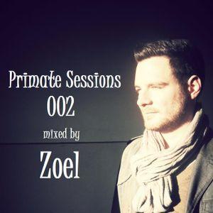 Zoel_Primate_Sessions_002