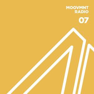 Moovmnt Radio 07