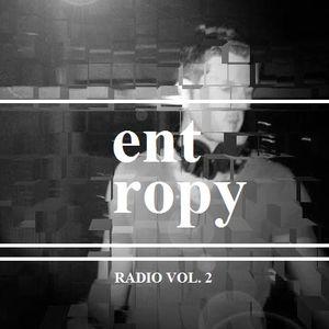 ENTROPY RADIO VOL. 2