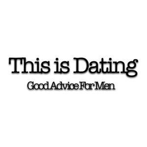 pof.com dating