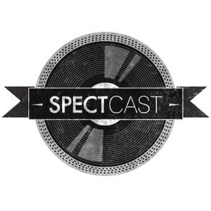 SPECTcast #009