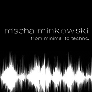 From Minimal to Techno Vol. 2
