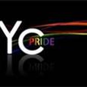 DJ CALBEARBOY'S NEW YORK CITY PRIDE 2012 EXTENDED MIX
