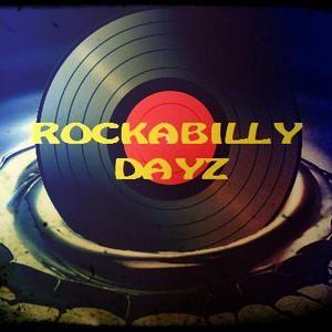 Rockabilly Dayz - Ep 015 - 04-24-13