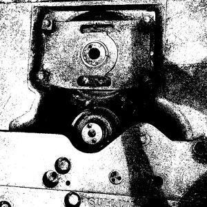 Potter's Field Music Mix Tape 23.7.17