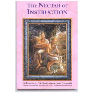 NOI Introduction