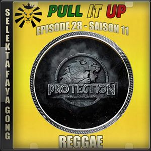 Pull It Up - Episode 28 - S11