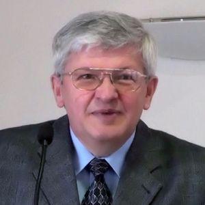 Beweis für den göttlichen Ursprung der Bibel | Pastor Erich Hirschmann
