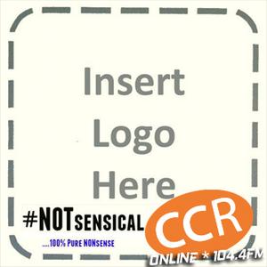 NOTsensical - @NOTsensical - 11/05/17 - Chelmsford Community Radio